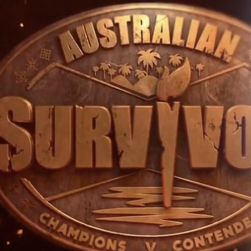 These Aussies Celebs Are Heading Into Survivor This Year