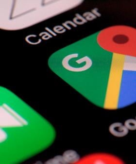Google Maps Is About To Introduce An Amazing Feature!