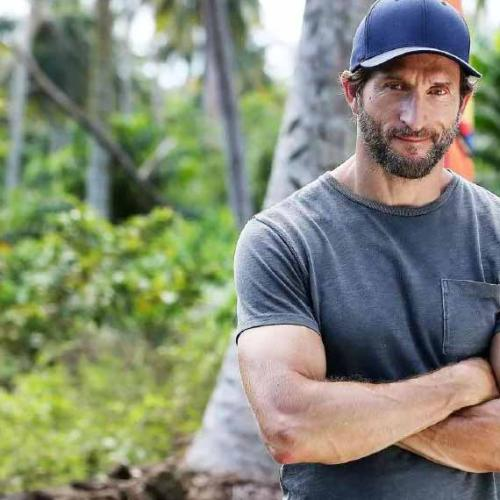 Survivor Champions v Contenders 2019: Talent Fees Leaked