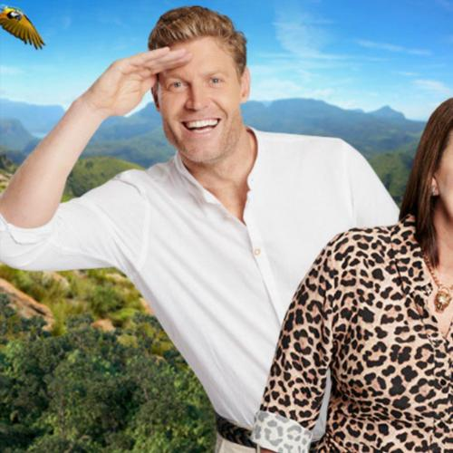 Former Brownlow Medallist Set To Join I'm A Celebrity