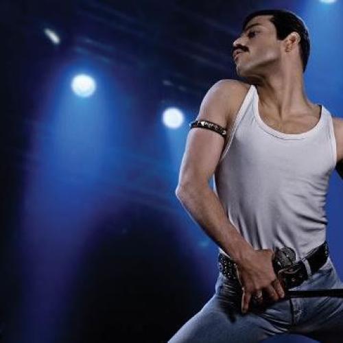 Review: 'Bohemian Rhapsody' Will Convert Any Non-Queen Fan
