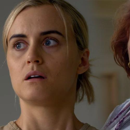 Bad, Nay, Terrible News For Orange Is The New Black Fans