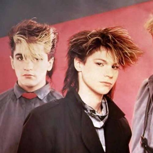 How Brian Canham Lost Pseudo Echo's Master Tape From 1989... & Found It Just Last Year