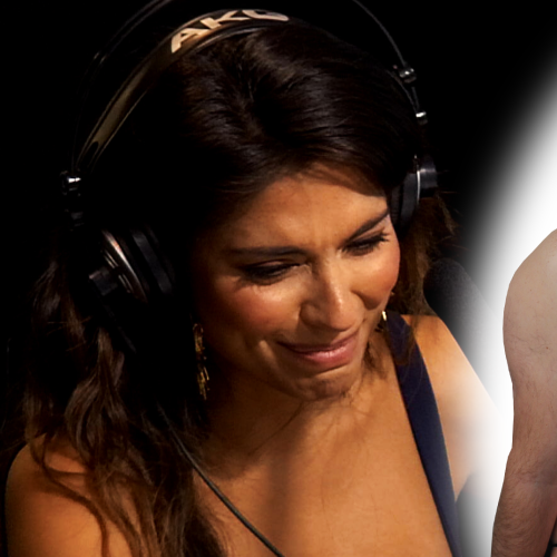Pia Miller Shocked As Her Sexy Insta-Pics Get Re-enacted!