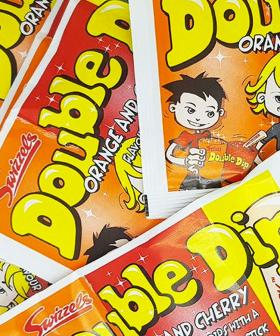 11 Aussie Snacks From Your Childhood That Don't Exist Anymore