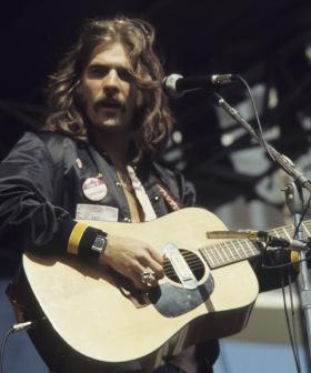 10 Things You Didn't Know About The Eagles