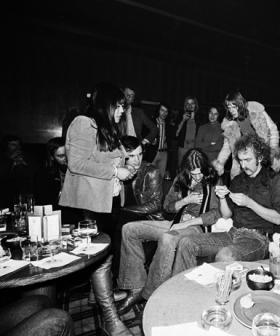 http://The%20Eagles%20in%20Amsterdam,%201972.%20(Photo%20by%20Gijsbert%20Hanekroot/Redferns)