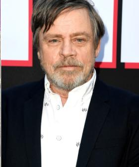 http://Mark%20Hamill%20as%20The%20Scientist