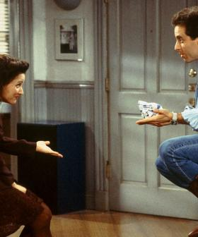 The 'Seinfeld' Phrases We're Still Using