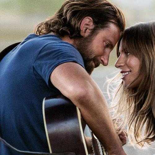 'A Star Is Born' Is Returning To Theatres With New Music