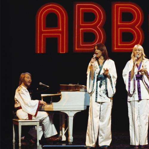 Mama Mia! Abba To Release New Music This Year