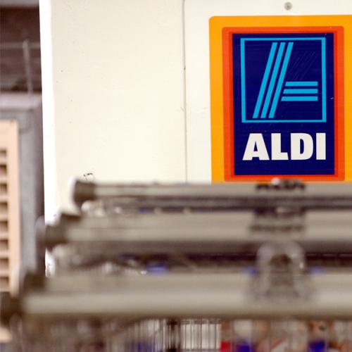 How Aldi Is Saving Aussie Shoppers BILLIONS!