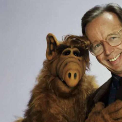 'ALF' Star Max Wright Dies Aged 75