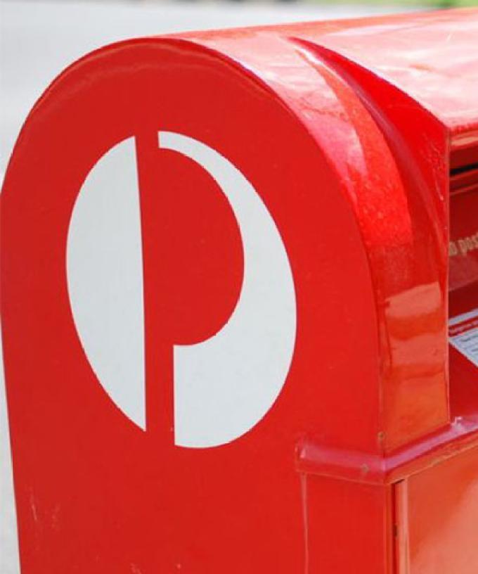 Australia Post Warns Of Postal Delays In Perth