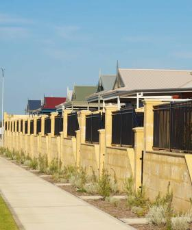 The City With The Most Affordable Houses In Australia