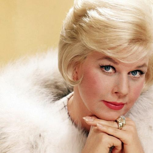 Hollywood Legend Doris Day Dies Aged 97