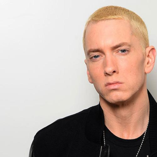 Eminem's Definition Of 'Stan' To The Dictionary