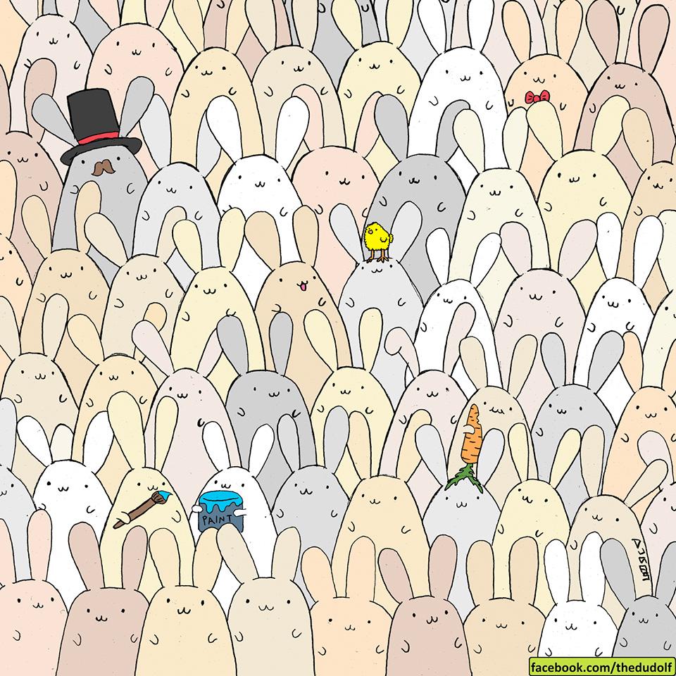 gergely-dudas-bunnies.jpg