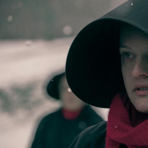 Handmaid's Tale Season 3 Is Only Going To Get More Intense
