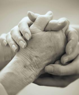 WA's Historic Voluntary Assisted Dying Laws Come Into Effect