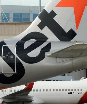 There's A Big Change Coming To Qantas And Jetstar Flights