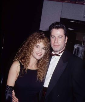 http://UNITED%20STATES%20-%20Actor%20John%20Travolta%20and%20his%20wife,%20actress%20Kelly%20Preston.%20%20(Photo%20by%20The%20LIFE%20Picture%20Collection/Getty%20Images)