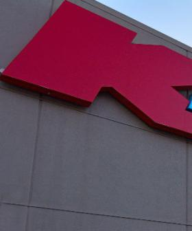 The Kmart Product That Has Been Called A 'Dud'