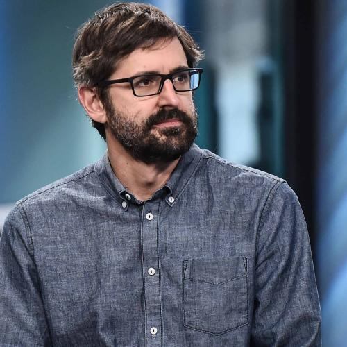 REVIEW: Perth Gets Weird With Louis Theroux