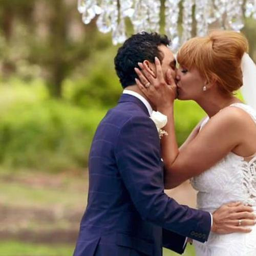 Married At First Sight Is Casting Now For Season 7