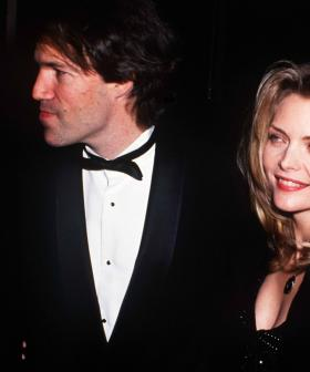 http://American%20actress%20Michelle%20Pfeiffer%20with%20her%20husband,%20producer%20David%20E.%20Kelley,%20circa%201993.%20(Photo%20by%20Kypros/Getty%20Images)