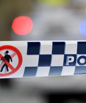 Two Children Killed And Seven People Injured Following Crash Near Geraldton