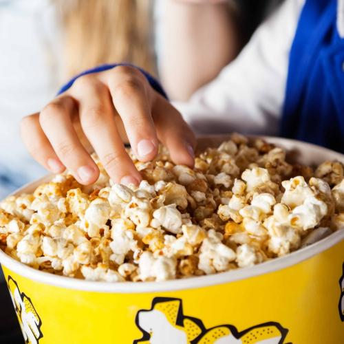 Get The Popcorn, Perth's First Cinema Chain To Reopen Their Doors Today!