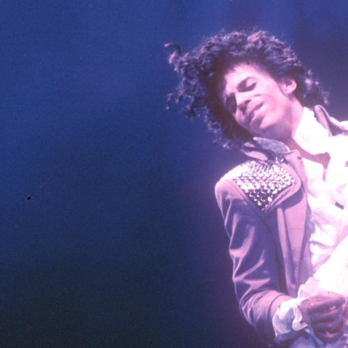 New Prince Album To Be Released For His 60th Birthday