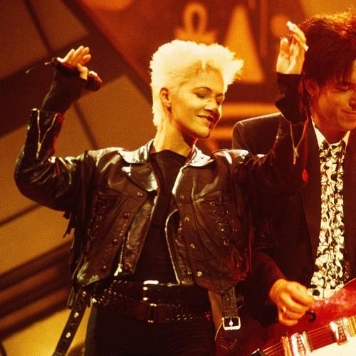 We Rank Our Fave Roxette Songs As They Announce 'Boxette'
