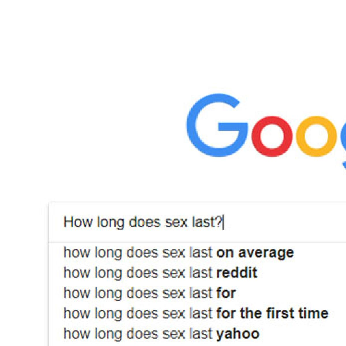Sex google Google Sex