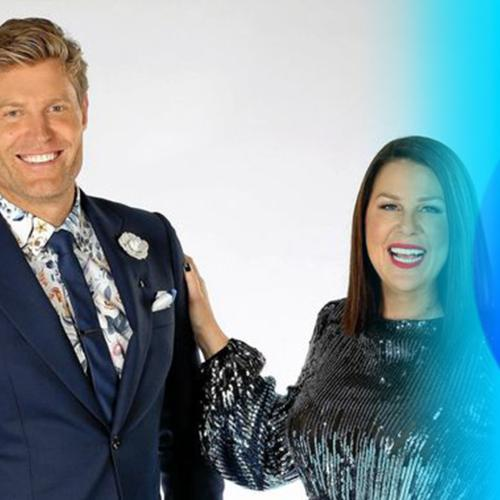Channel 10 Under Pressure Again After Sunday Night Takeaway