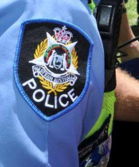 Hundreds Of WA Police To Carry Overdose Treatment Drug