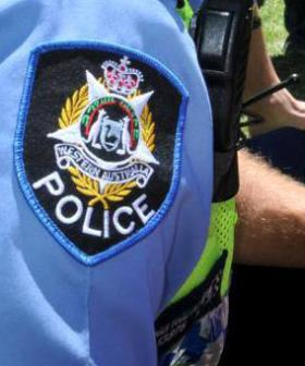 'Knuckle Head Rule' Applied To Perth Man Who Allegedly Refused To Wear Mask