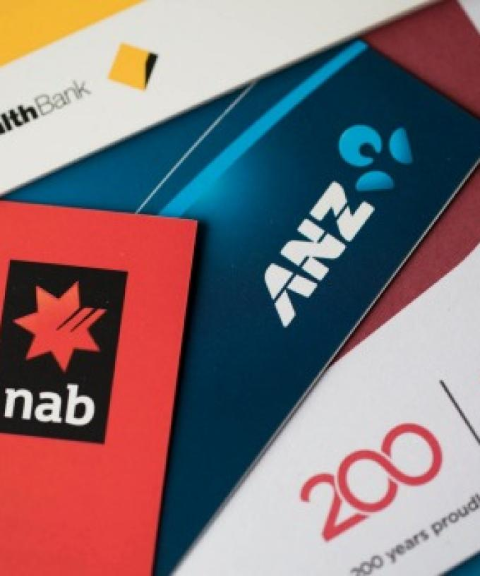 Massive Australia Bank Data Breach: What To Do If You You've