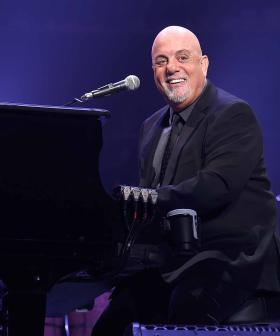 The Top 5 Billy Joel Tracks, Ranked By Billy Joel