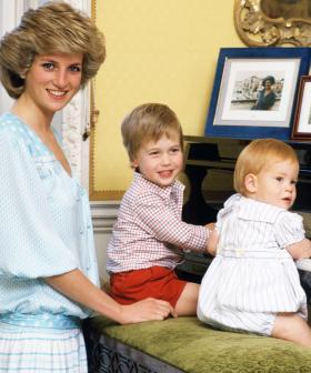 Princess Diana Musical Set To Hit Broadway In 2020