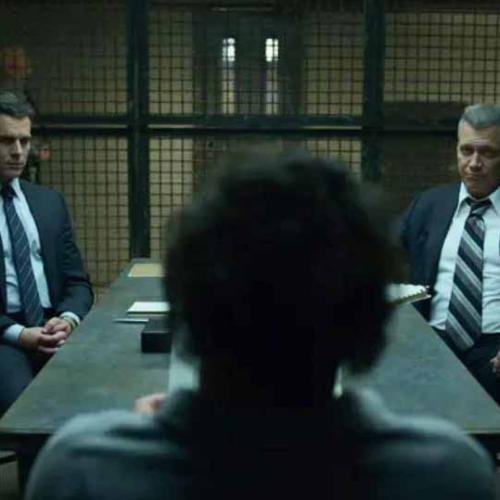 Netflix's 'Mindhunter' Could Go For Another Three Seasons And We're Frothing