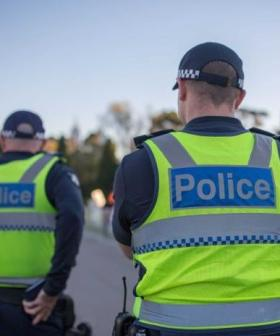 'Long Overdue' WA Police Compo Scheme Revealed
