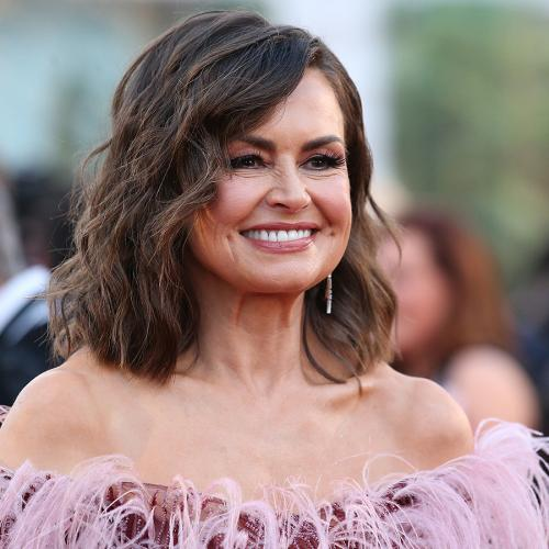 Sportsbet Claims Lisa Wilkinson Is Odds On To leave The Project