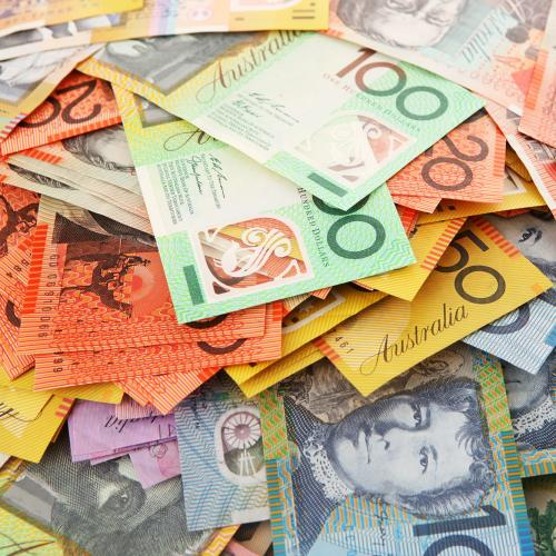 Millions Of Aussies Will Receive $750 In Their Bank Account This Week