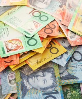 Over 5 Million Aussies Are Eligible For $500 Payment From The Gov That Starts This Month