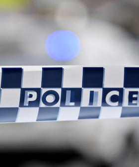 Two People In Critical Condition After Shooting In Perth's South Overnight