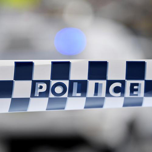 Shots Fired, Man Suffers Serious Facial Injuries Following Assault In Perth's Outer Suburbs
