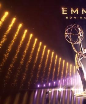 Red Carpet LIVE UPDATES: The 71st Primetime Emmy Awards