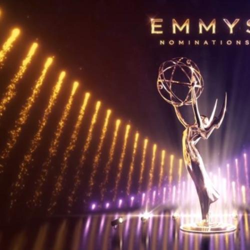 Red Carpet LIVE UPDATES: The 71st Primetime Emmy Awards
